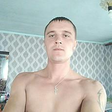 Фотография мужчины Костя, 28 лет из г. Беловодск