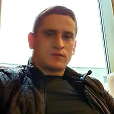 Фотография мужчины Егор, 28 лет из г. Петрозаводск