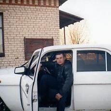 Фотография мужчины Николай, 35 лет из г. Урень