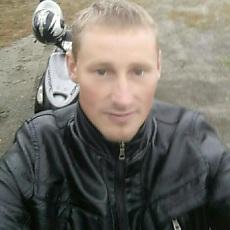 Фотография мужчины Саша Соц, 28 лет из г. Лунинец