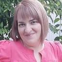 Наталия, 36 лет