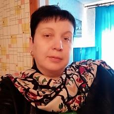 Фотография девушки Елена, 43 года из г. Слоним
