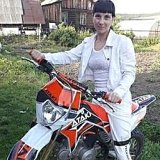 Фотография девушки Dana, 36 лет из г. Верхний Уфалей