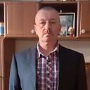 Михааил, 54 года
