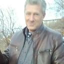Виктор, 57 из г. Самара.