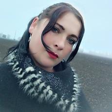 Фотография девушки Маринка, 27 лет из г. Вознесенск