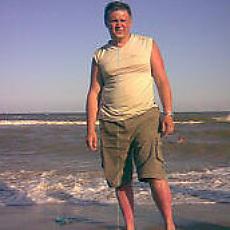 Фотография мужчины Юрий, 51 год из г. Енакиево