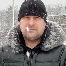 Фотография мужчины Виталий, 44 года из г. Ангарск