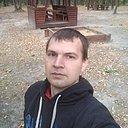 Михайло Федорук, 25 лет