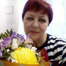 Фотография девушки Татьяна, 61 год из г. Корсаков