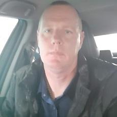 Фотография мужчины Анатолий, 44 года из г. Калач