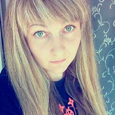Фотография девушки Натали, 31 год из г. Вышний Волочек