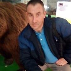 Фотография мужчины Дима, 41 год из г. Слоним