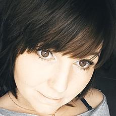 Фотография девушки Наталья, 37 лет из г. Петрозаводск
