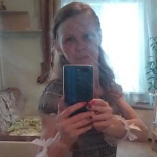 Фотография девушки Наталья, 34 года из г. Гаврилов Ям