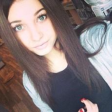 Фотография девушки Ангелина, 25 лет из г. Череповец