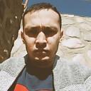 Сарвар, 28 лет