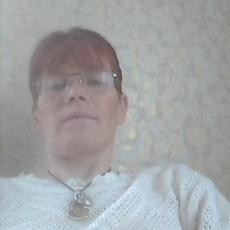 Фотография девушки Настя, 34 года из г. Вичуга