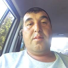 Фотография мужчины Саша, 41 год из г. Амурск