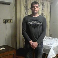 Фотография мужчины Саша, 35 лет из г. Ишим