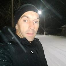 Фотография мужчины Игорь, 35 лет из г. Беловодск