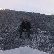 Фотография мужчины Gamdit, 37 лет из г. Ростов