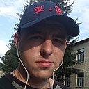 Дмитрий, 23 года