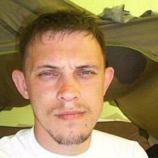 Фотография мужчины Даниэль, 33 года из г. Серпухов