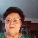 Александра, 54 года