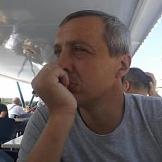 Фотография мужчины Миша, 43 года из г. Ростов-на-Дону