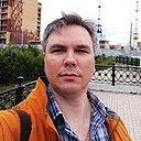Дима, 42 года