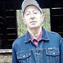 Владимир, 65 из г. Барнаул.