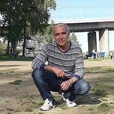 Фотография мужчины Михаил, 54 года из г. Красноярск