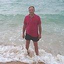 Игорь, 47 из г. Славянск-на-Кубани.