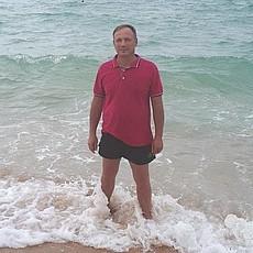 Фотография мужчины Игорь, 47 лет из г. Славянск-на-Кубани