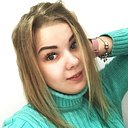 Диана, 28 из г. Новосибирск.