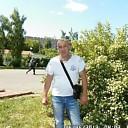 Костя, 48 лет