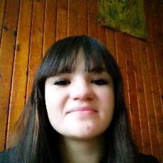 Фотография девушки Яська, 24 года из г. Белая Церковь