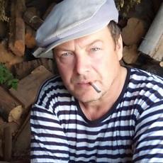 Фотография мужчины Павел, 49 лет из г. Ижевск