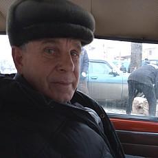 Фотография мужчины Павел, 53 года из г. Омск