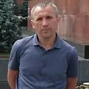 Вячеслав, 46 лет