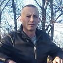Гость, 45 лет
