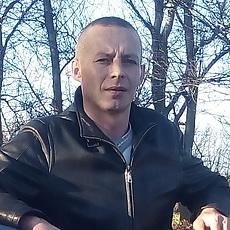 Фотография мужчины Гость, 46 лет из г. Саврань