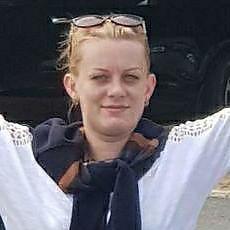 Фотография девушки Александра, 29 лет из г. Тараз