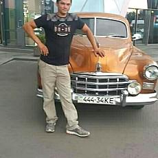 Фотография мужчины Витя, 29 лет из г. Кропивницкий