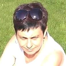 Фотография девушки Оксана, 50 лет из г. Мироновка