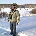 Андрей, 50 из г. Нижний Новгород.