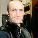 Magis, 36 лет