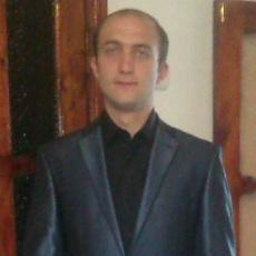 Фотография мужчины Magis, 36 лет из г. Белая Калитва