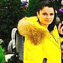 Валерия, 27 лет
